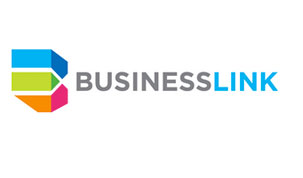 Thumbnail Image For The Business Link - Click Here To See
