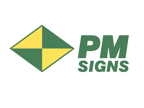 pm signs